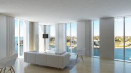 Hoteleinrichtungen Bachhuber - Unsere Referenz - Alsik Hotel Spa