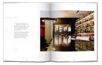 E-Paper Bachhuber Katalog